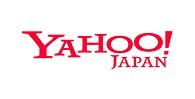 yahoo(圧縮)